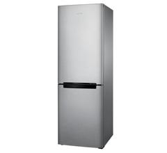 photo réfrigérateur congélateur