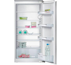 photo refrigerateur encastrable