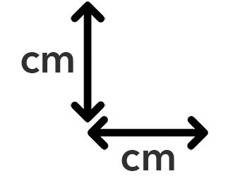 illustration dimensions refrigerateur encastrable