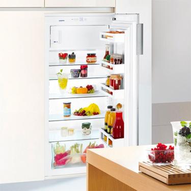 photo refrigerateur encastrable