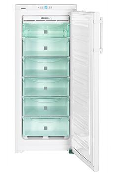 photo congelateur armoire