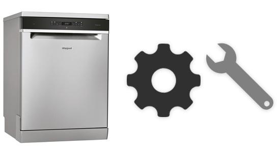 illustration optimisation lave vaisselle