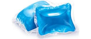 photo capsule lave vaisselle