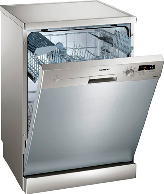 photo lave vaisselle