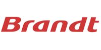 logo brandt