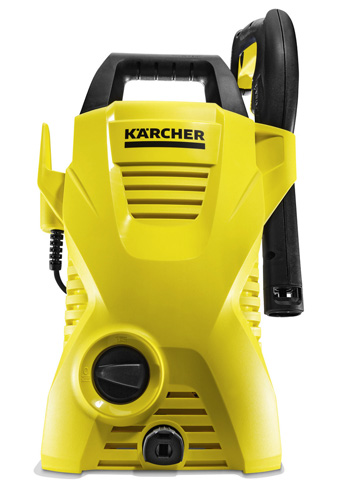 photo Karcher K2 Basic