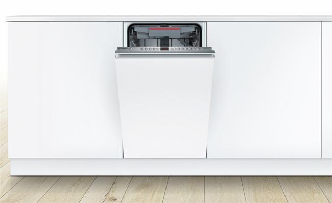 photo lave vaisselle encastrable tout integrable