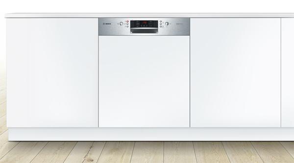 photo lave vaisselle encastrable standard