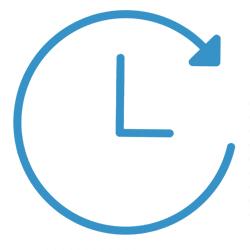 illustration economie temps lave linge 10kg