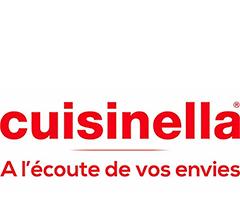logo cuisinella