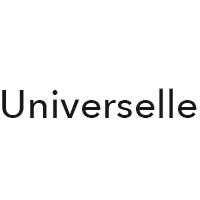 logo universelle