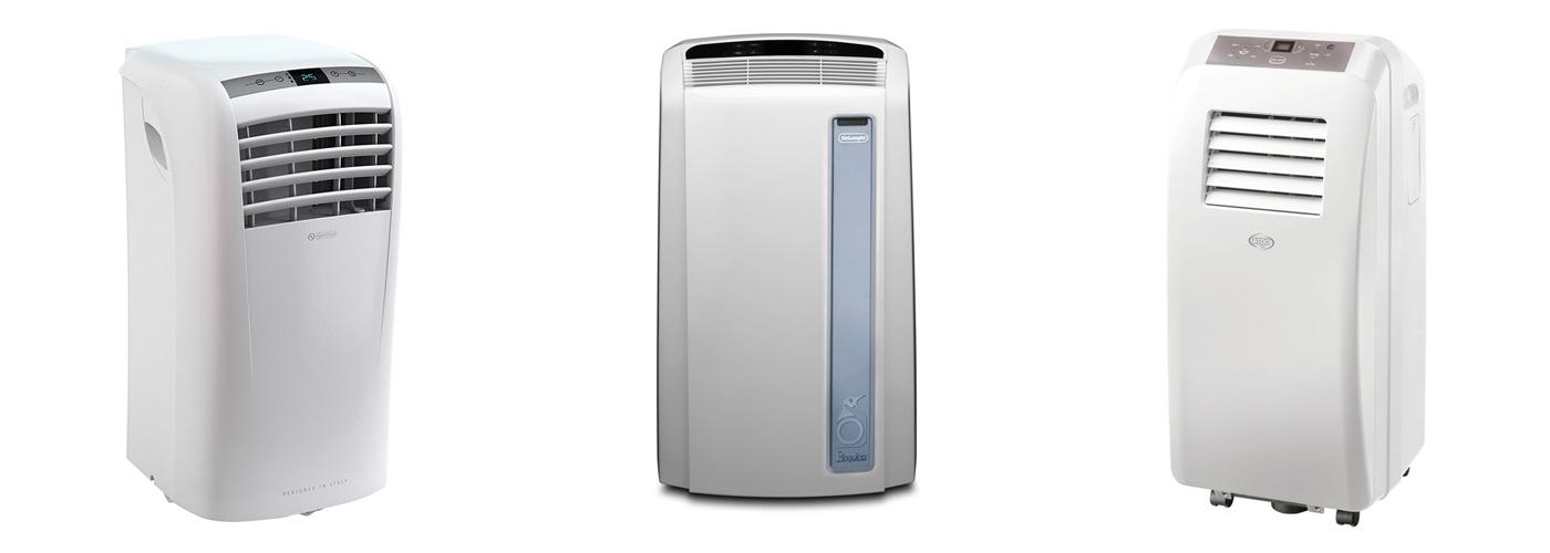 photo climatiseur mobile