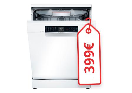 illustration prix lave vaisselle
