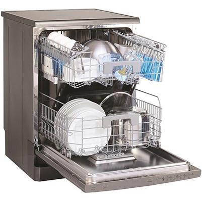 Photo Lave vaisselle Candy
