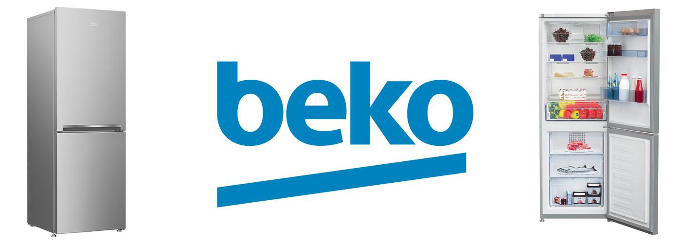 photo refrigerateur Beko