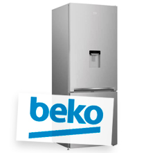 photo refrigerateur BEKO