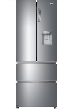 photo refrigerateur multiporte
