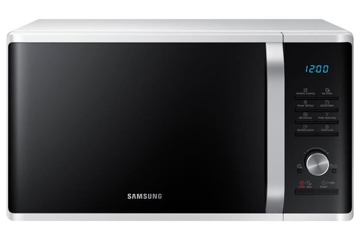 photo Samsung MS28J5215AW