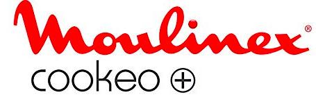 logo cookeo plus