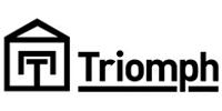 logo triomph