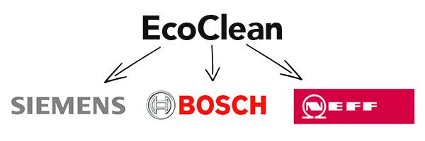 illustration nettoyage ecoclean