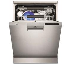 photo lave vaisselle promo
