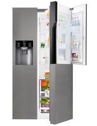 photo refrigerateur promo