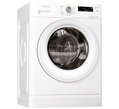 photo Whirlpool FFSPL9248WFR