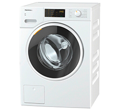 photo Miele WWD120