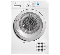 photo Indesit YTM0871FR