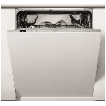photo Whirlpool WIO3T141PS