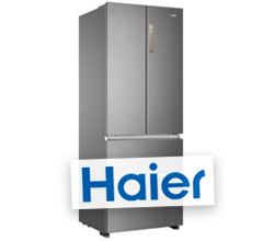 photo refrigerateur Haier