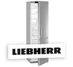photo refrigerateur Liebherr