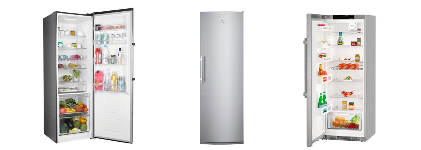 photo refrigerateurs 1 porte
