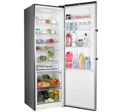 photo refrigerateur 1 porte