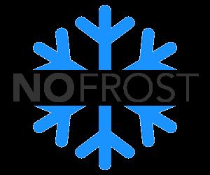 illustration No Frost