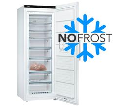 photo congelateur no frost