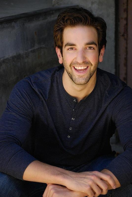 Broadway Best Vocal Coach Matt Farnsworth Vocal Studio Best Voice Teacher in the World NY MF Voice app Singing