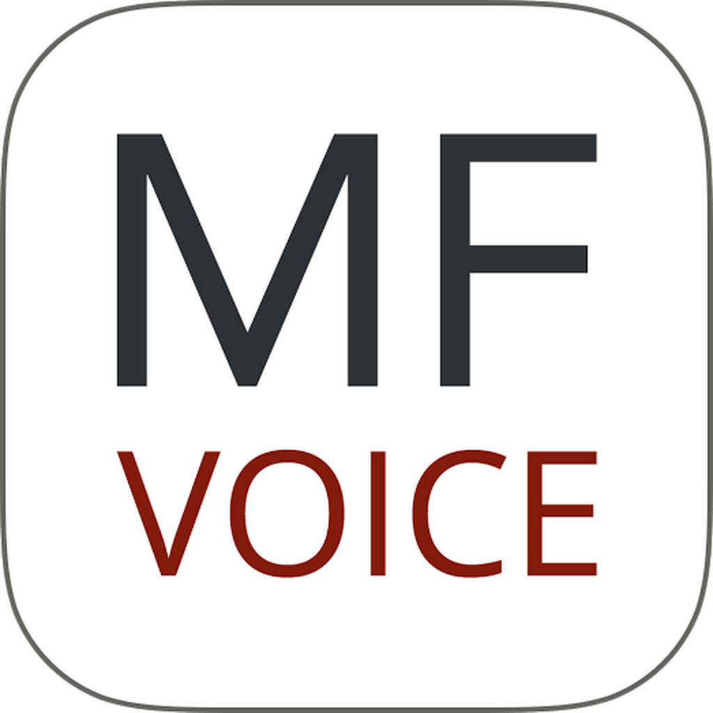 Best Voice Teacher NY voice lessons Broadway Musical theater vocal coach vocal training