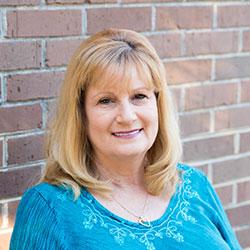 Sharon Cutrer