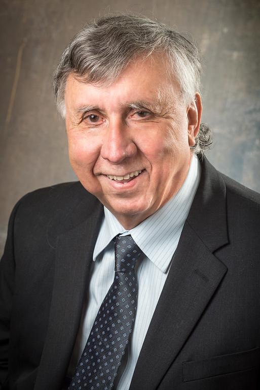 Randy Bracy