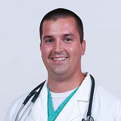 Dr. Brian Todd Callihan