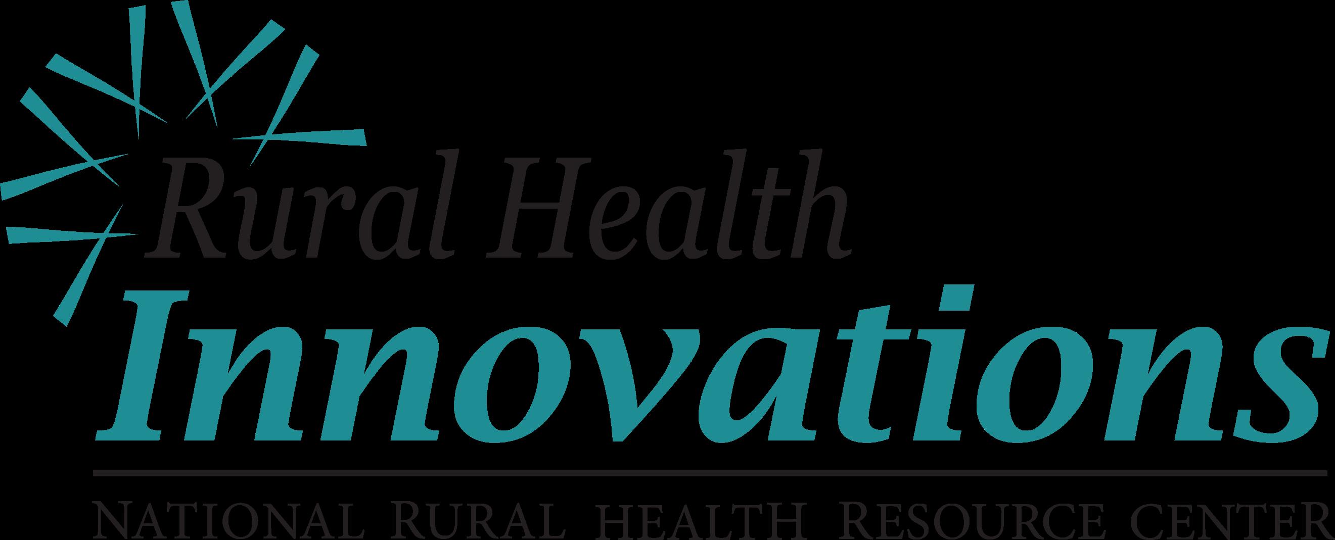 Small Rural Hospital Transition