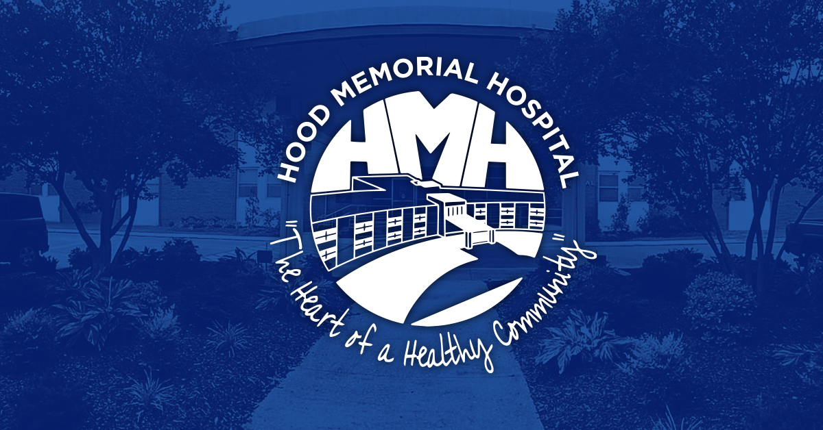 COVID-19 Updates for Amite Rural Health Clinic