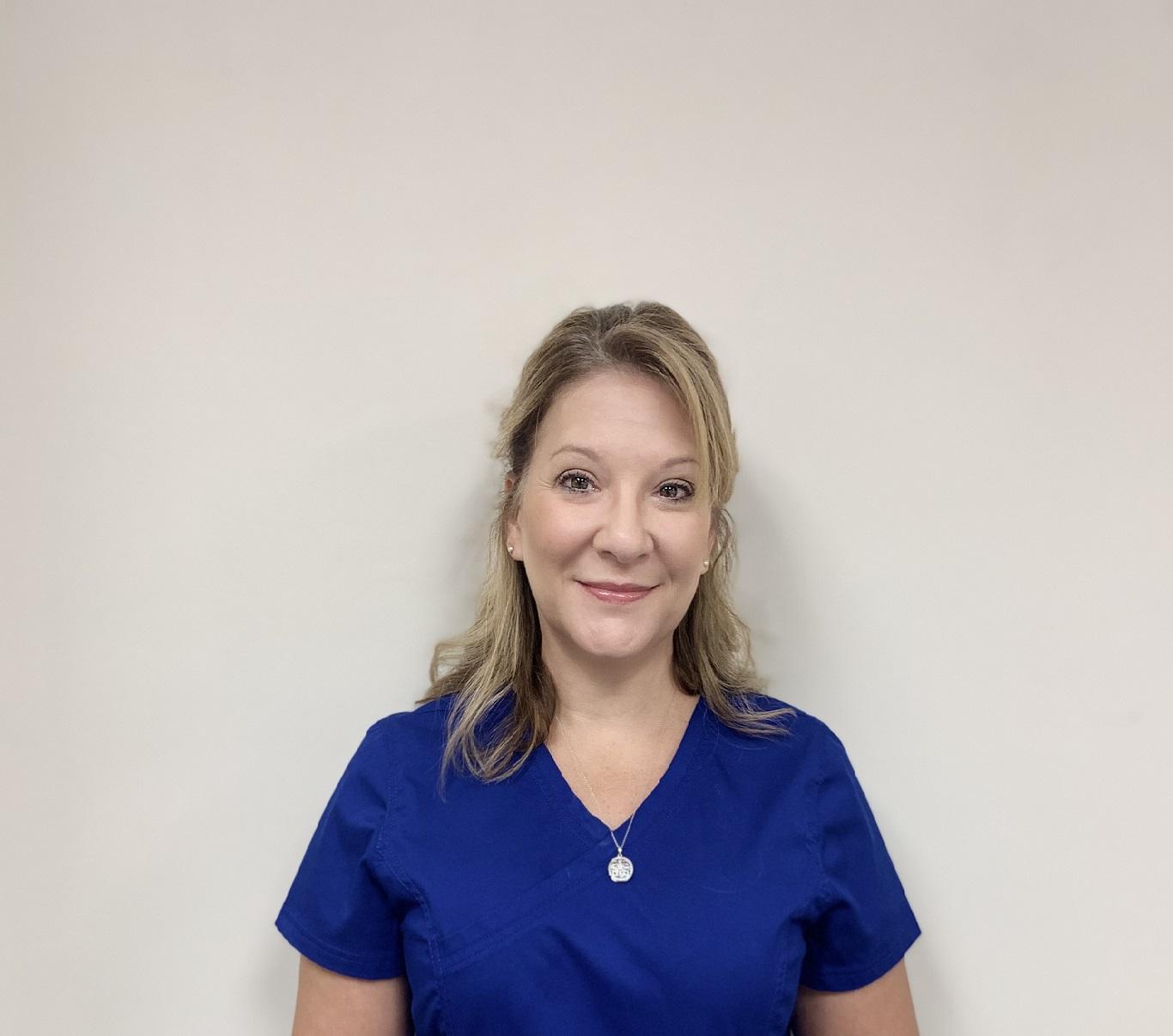 Tara Estay Joins Amite Rural Health Clinic