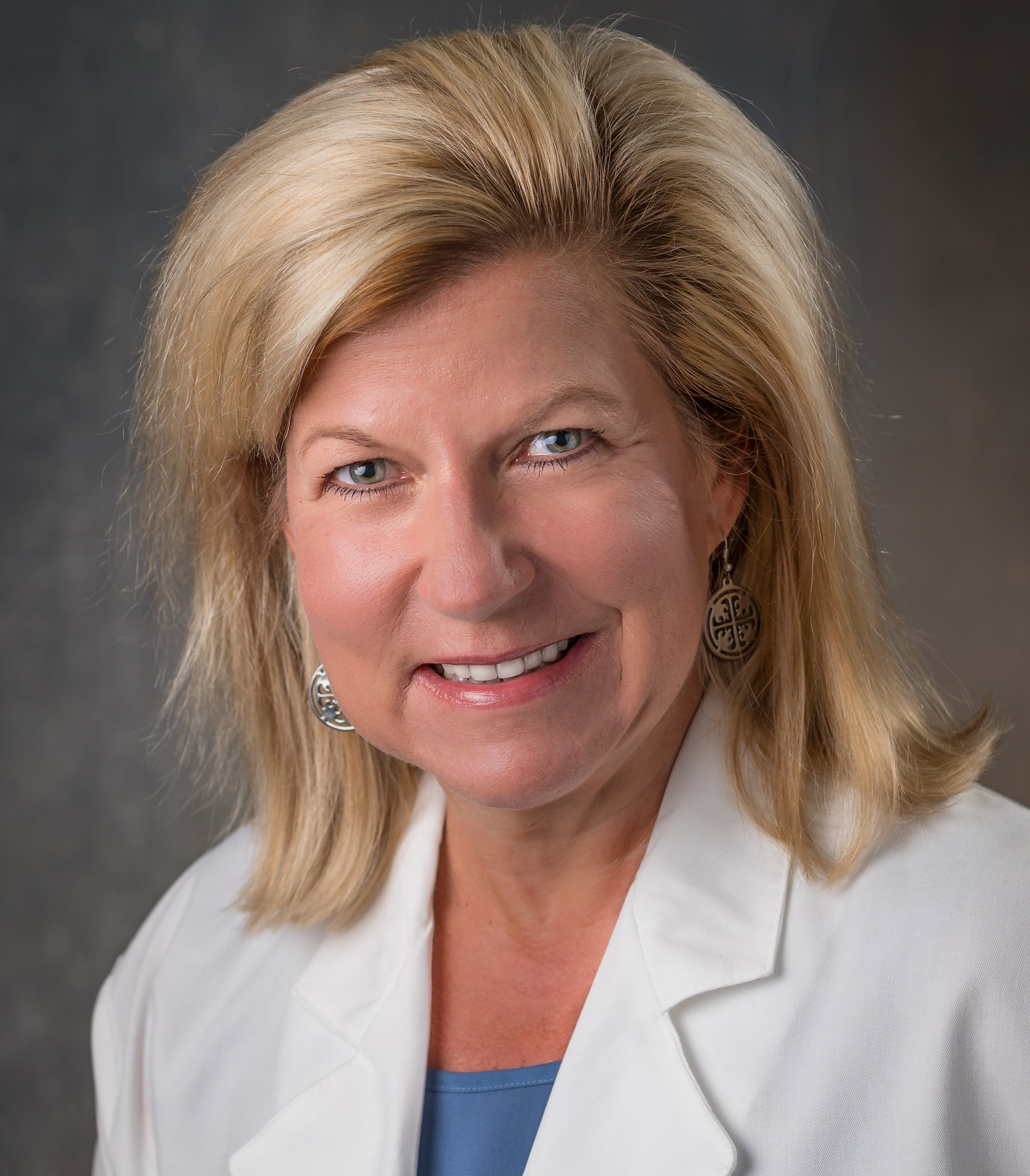 Pediatrician Diane Kirby MD Joins Amite Rural Health Clinic