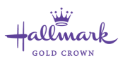 Hallmark Gold Crown