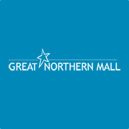 Great Northern Mall