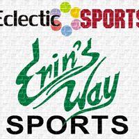 Erin's Way