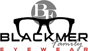 Blackmer Family Eyewear